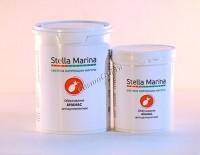 Stella Marina Обертывание нейтральное, сжигатель жира «Ананас»  - купить, цена со скидкой