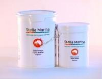 Stella Marina Обертывание-лифтинг «Готу-кола» - купить, цена со скидкой