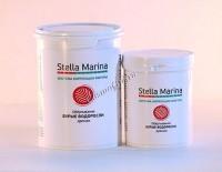 Stella Marina Обертывание лимфодренаж межклеточного пространства «Бурые водоросли»  - купить, цена со скидкой