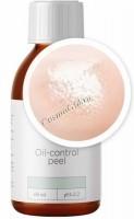 BeautyPharmaCo Renew System Oil - Control Peel (Себорегулирующий пилинг), 60 мл -