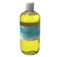 Ondevie Массажное масло «Африка» 500 мл - купить, цена со скидкой