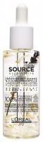 L'Oreal Professionnel La Source Radiance Oil (Масло для окрашенных волос), 70 мл - купить, цена со скидкой