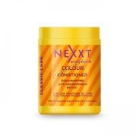 Nexxt Professional Colour Conditioner (Кондиционер для окрашенных волос) -