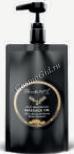 SkinKapz System Gold shimmer Massage oil (Масло массажное «Мерцающее золото»), 500 мл -