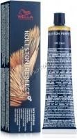 Wella Pro Koleston Стойкая крем-краска для волос), 60 мл - купить, цена со скидкой