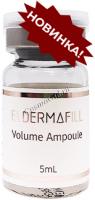 Eldemafill Volume Ampoule (Биоревитализант), 5 мл - купить, цена со скидкой