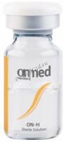 ONmacabim medical ON-H (Препарат для лечения выпадения волос) - купить, цена со скидкой