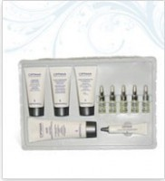 KEENWELL Optima Professional Pack - Программа для борьбы с морщинами на основе ретинола и коэнзима Q10 - купить, цена со скидкой