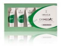Image Skincare Ormedic Trial Kit (Дорожный набор), 5 шт -