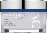 ZO Skin Health Oraser microderm hand renewal (Восстанавливающий крем для рук с эффектом микродермабразии), 30 гр. - купить, цена со скидкой