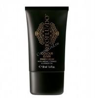 Orofluido Primer cream (Крем-барьер), 50 мл  - купить, цена со скидкой