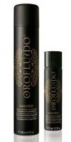 REVLON PROFESSIONAL/ Orofluido  Лак для волос 500мл - купить, цена со скидкой