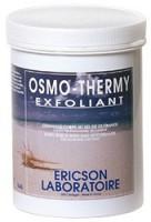 Ericson laboratoire Osmo-thermy exfoliant (Осмо-термия «Эксфолиант»), 1000 мл - купить, цена со скидкой