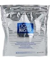 Matrix Light master (Осветляющий порошок Лайт Мастер), 500 мл - купить, цена со скидкой