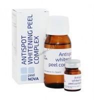 Mesoproff Antispot Whitening Peel Complex (Отбеливающий комплекс) - купить, цена со скидкой