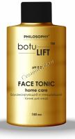 Philosophy Botulift Face Tonic (Балансирующий очищающий тоник) -