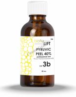 Philosophy Botulift Pyruvic Peel 40% (Пировиноградный пилинг), 30 мл -