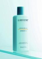 LA BIOSTHETIQUE HairCare New Lipokerine B Shampoo шампунь для сухой кожи головы 250мл -