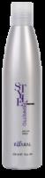 Kaaral Style Prepara Pre-cut Lotion - Несмываемый кондиционер для подготовки волос к стрижке с термозащитой 250 мл. - купить, цена со скидкой