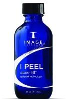 Image Skincare I Peel Acne Lift Peel Solution (Пилинг для акне), 118 мл - купить, цена со скидкой