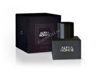 Estel Alpha Homme Pour Homme (Парфюмерная вода), 50 мл - купить, цена со скидкой