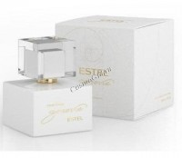 Estel Genevie Pour Femme (Парфюмерная вода), 50 мл - купить, цена со скидкой