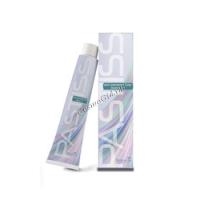Nouvelle Pastiss Color (Крем-краска для цветного окрашивания и мелирования), 60 мл -