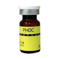 Mesopharm Professional PHDC (Фосфатидилхолин), флакон 5 мл - купить, цена со скидкой