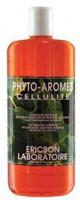 Ericson laboratoire Phyto-aromes cellulite (Массажное масло фито-арома «Целлюлит»), 500 мл - купить, цена со скидкой