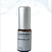 LIPOCEPTICAL. NANOPEEL GLICOLIC ACID - ПИЛИНГ С ГЛИКОЛЕВОЙ КИСЛОТОЙ (гликолевая к-та в липосомированной форме -7,8%, лецитин, витамин Е) 20 мл - купить, цена со скидкой