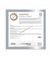 Sesderma Biomask nano placenses (Биомаска с экстрактом плаценты), 1 шт. - купить, цена со скидкой