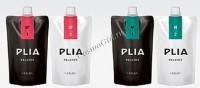 Lebel Plia relaxer (Жидкий крем для химического выпрямления волос), 400 гр. - купить, цена со скидкой