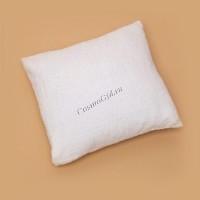 Подушка, спанбонд -