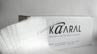 Kaaral Многоразовые полоски - купить, цена со скидкой