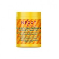 Nexxt Осветляющий порошок -