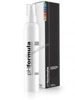 PHformula P.O.W.E.R. Essence tonic (Тоник- сыворотка увлажнение, осветление, омоложение), 75 мл -