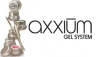 OPI Набор Axxium - купить, цена со скидкой