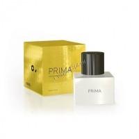Estel Prima Pour Femme (Парфюмерная вода), 50 мл - купить, цена со скидкой