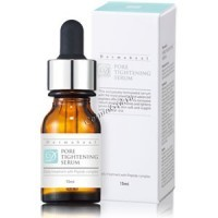 Dermaheal Pore tightening serum (Сыворотка для сужения пор), 15 мл. - купить, цена со скидкой