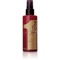Revlon Professional uniq one all in one hair treatment (Несмываемая спрей-маска), 150 мл - купить, цена со скидкой
