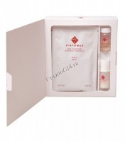 Histomer Wrinkle Formula Wrinkle Kit for 1 session (Промо-набор мультиактивная коррекция морщин на 1 сеанс), 3 процедуры - купить, цена со скидкой