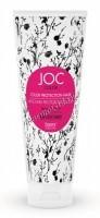 Barex Joc Color Protection Mask (Маска Стойкость цвета Абрикос и Миндаль), 200 мл - купить, цена со скидкой