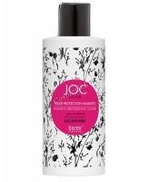 Barex Protection shampoo (Шампунь «Cтойкость цвета» абрикос и миндаль) - купить, цена со скидкой