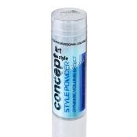 Concept Style powder dynamic volume effect (Пудра для укладки), 5 г. - купить, цена со скидкой