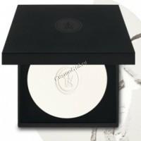 Sothys Teint Transparent (Фиксирующая компактная пудра, прозрачная), 1 шт - купить, цена со скидкой