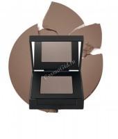 Sothys Eyebrow Powder 10 Taupe Universel (Пудра для бровей. Цвет серо-коричневый), 1 шт - купить, цена со скидкой