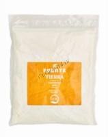 Fuente Natural Lightening Powder (Осветляющая пудра), 500 гр - купить, цена со скидкой