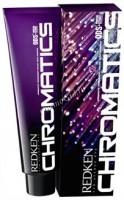 Redken Chromatics (Крем-краска для волос без аммиака), 60 мл. - купить, цена со скидкой