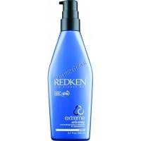 Redken Extreme anti-snap (Восстанавливающий лосьон против секущихся концов), 240 мл. - купить, цена со скидкой