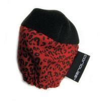 CORIOLISS Мягкий диффузор ,Красный леопард - купить, цена со скидкой